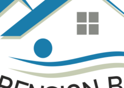 cropped-Logo_500-300x185-1.png